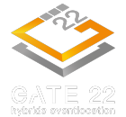 gate22.png